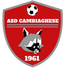 Senago Calcio E Sport Associazione Asd Cambiaghese Home