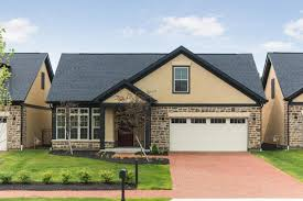 Lindal Homes by 4735 Bell Classic Dr Grove City Ohio 43123 Youtube