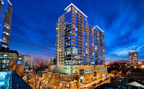 77 12th luxury apartments in midtown atlanta ga 77 12th street homepagegallery 1
