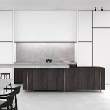 kitchen ps extension in spiere helkijn belgium by ad office