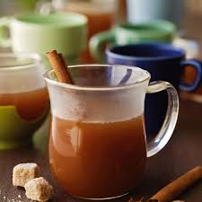punch recipes for thanksgiving rittenhouse inn wassail punch recipe epicurious com
