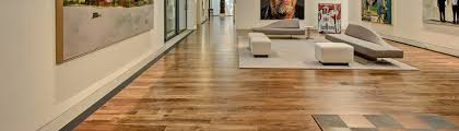 woodwright hardwood floor company dallas tx us 75247