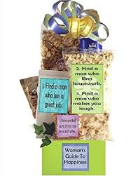 gift baskets for women make you laugh gift basket for women gourmet