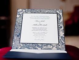wedding invitations houston custom invitations houston a list