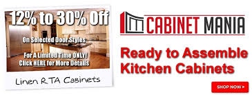 Rta Kitchen Cabinets Chicago by Rta Cabinets Ready To Assemble Cabinet Kitchen Bathroom