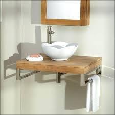 Teak Bathroom Cabinet Teak Bathroom Vanity Grapevine Project Info