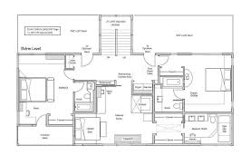 large mansion floor plans glamorous shipping container plans photo design ideas tikspor