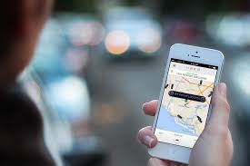uber vs the world