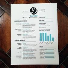 creative cv design pinterest pins pin by dana cilono on business pinterest design resume