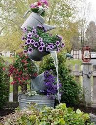 Gardening Ideas Pinterest Impressive Pinterest Gardening Ideas For Interior Home Design