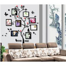 Home Decor Photo Frames Decor Picture Frames Choice Image Craft Decoration Ideas
