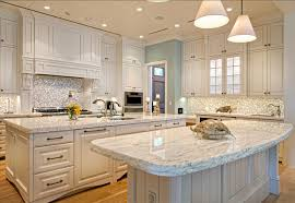 28 beach house decorating ideas kitchen 12 fabulous coastal kitchen decor kitchen and decor