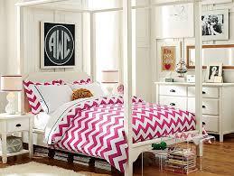 Best My Room Images On Pinterest Bedroom Ideas Chevron - Chevron bedroom ideas