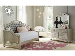 Daybed With Headboard by Samuel Lawrence Lil Diva Tuffed Headboard Daybed Miskelly