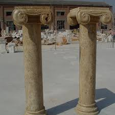 pillar designs for home interiors awesome square pillar design for home gallery interior design