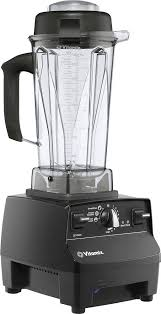 vitamix black friday deals best 25 vitamix professional series 500 ideas only on pinterest