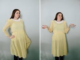 baby shower dress raid grandma u0027s closet