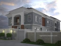 2 bedroom apartments in moncton realtorca remax duplex plans for