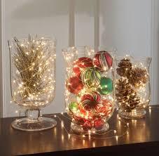 cheap christmas table centerpieces best creative diy christmas table centerpieces ideas 25