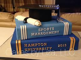 graduation cakes specializing in custom cakes virginia wedding cakes