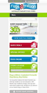 Rugs Online Australia Rugs A Million Online Roselawnlutheran