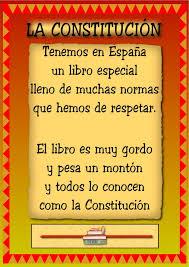 poesia alusiva al 5 de febrero de 1917 constitucion apexwallpapers recursos de educacion infantil poesía de la constitución 6d