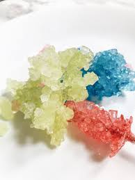 how to make rock candy all about crystal formation u2014 first thyme mom