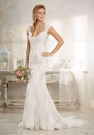 alfred angelo vintage lace wedding dresses alfred angelo modern vintage bridal collection 8551 wedding dress