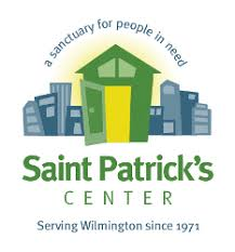 st patrick u0027s center wilmington delaware