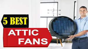 solar attic fans pros and cons best attic fan reviews pics of solar pros and cons trend at home