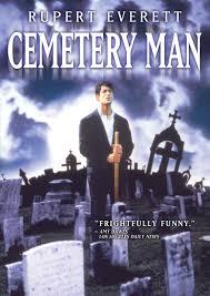 cemeteryman horrorsnotdead com a favorite horror movie blog