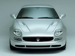 maserati 2000 maserati 3200 gt pictures posters news and videos on your