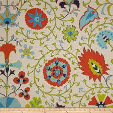 lacefield calypso tango discount designer fabric fabric com