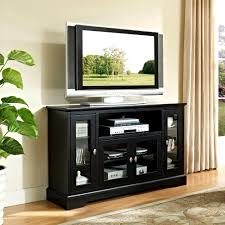 modern tv stands pleasant gallery modern tv stand ideas walker edison highboy style