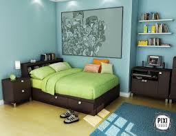 Boy Furniture Bedroom Safety For Boys Bedroom Furniture Modern Brown Boys Bedroom