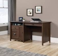 walnut corner computer desk 15 collection of walnut computer desk