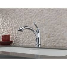 delta lewiston kitchen faucet silver delta kitchen faucet repair kit single handle pull out