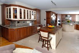 kitchen bath cabinets photo slideshow kitchen cabinets cherry custom kitchen cabinets