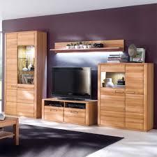 Wohnzimmer Natursteinwand Nauhuri Com Tv Natursteinwand Neuesten Design Kollektionen Für