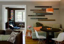 Bedroom Contemporary Design - startling round metal wall decor decorating ideas images in