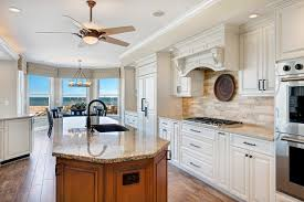 Kitchen Renovation Idea by Great Kitchen Design Spring Lake New Jersey By Design Line Kitchens