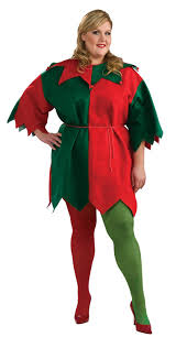 plus size halloween tights amazon com rubie u0027s women u0027s elf tights green red plus clothing