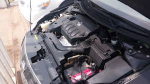 nissan altima for sale nigeria certified foreign used 2009 nissan altima 3 5 se naija auto traders
