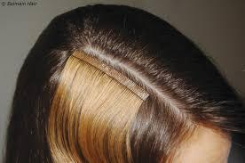 balmain hair extensions reusable hair extensions made of 100 hair