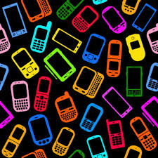 what does pattern mean what does mobile mean for your organization wild apricot blog