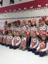best 25 turkey costume ideas on kindergarten