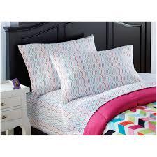 bedroom chevron sheets sets chevron duvet cover set personalized