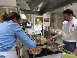 cours de cuisine 974 cours de cuisine chef maison design edfos com