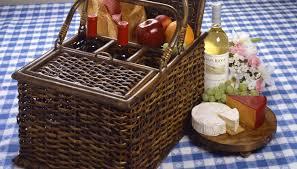 ideas for raffle baskets list of ideas for raffle baskets synonym