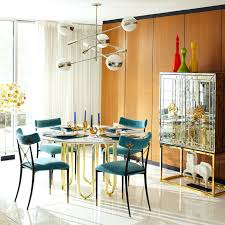 dining pendant light rectangular dining room pendant lighting